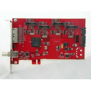 AMD FirePro S400 Synchronization Module Graphics Card