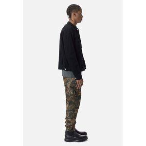 John Elliott Panorama Cargo Pants / Tree Camo Brown (Panorama Cargo Pants / Tree Camo Brown / 4 / X-Large)