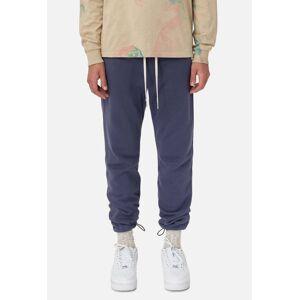 John Elliott Sochi Sweatpants / Lapis (Sochi Sweatpants / Lapis / 4 / X-Large)