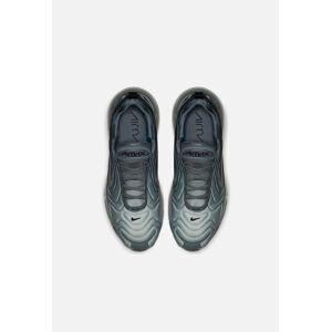Nike Air Max 720 / Cool Grey (Nike Air Max 720 / Cool Grey / US M 10.5 / W 12)