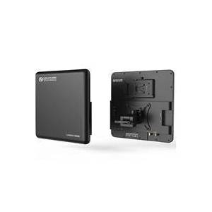 Hollyland Cosmo 3000P 3000' Wireless Full HD HDMI/SDI Transmitter and Panel Receiver Set