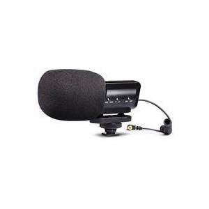 Marantz Scope SB-C2 X/Y Stereo Condenser Microphone for DSLR Cameras