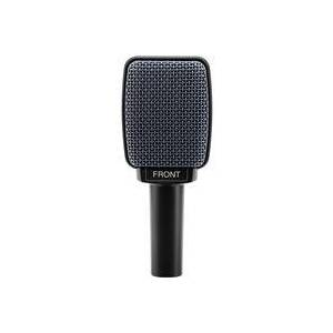 Sennheiser e 906 Percussion and Guitar Amplifier Instrument Microphone