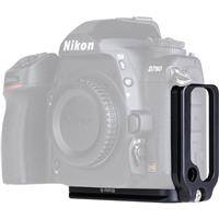 Really Right Stuff L-Plate Set for Nikon D780 Camera