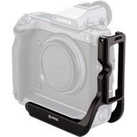 Really Right Stuff Really Right Stuff L-Plate for Fuji GFX100 Camera
