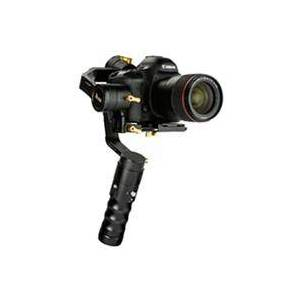 Ikan Ikan EC1 Beholder Gimbal for DSLRs and Mirrorless Cameras