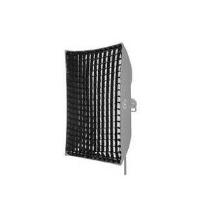 """Glow Heavy Duty Egg Crate Grid for 32x48"""" Softbox"""