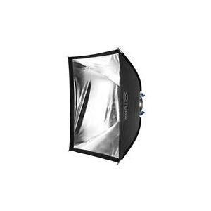 "Glow Grand Box 4 Pro 32x32"" Square Softbox (80x80cm)"