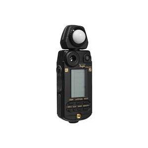 Kenko KFM-2200 Cine and Flash Meter