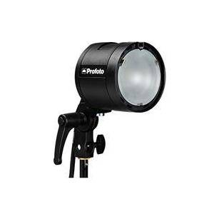 Profoto Profoto B2 250Ws Off Camera Flash (OCF) Head with Attached Head Cable