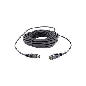 Quantum 20' QF50 Control Cable.