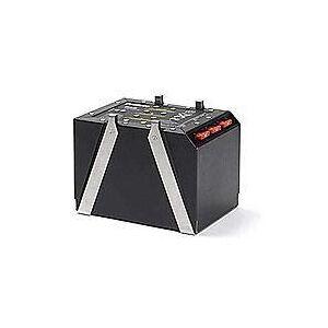 Profoto Profoto Pro-B 12V Battery with Cassette