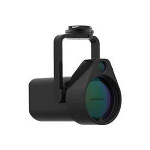 DJI U10 UAV Based Laser Methane Leakage Detector for M200 and M200 V2 Series
