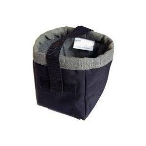 Dedolight High Temperature Pouch for the DLH 1X 150S