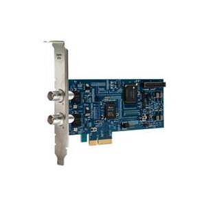 Osprey Video 825e 2-Channel 3G HD-SDI Video Capture Card