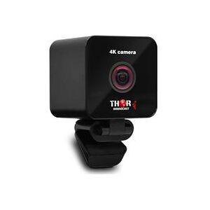 Thor Maximus4KFly 4K HDMI USB ePTZ Compact Camera (Firmware v2.0.7)