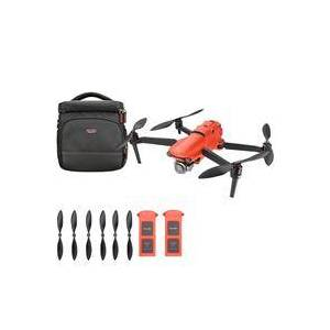 Autel Robotics EVO II Pro Plus On-The-Go Bundle