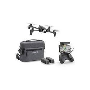 Parrot ANAFI Portable Drone Extended Combo Pack