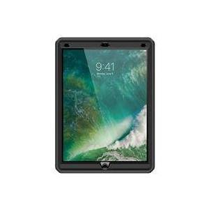 "OtterBox Defender Case for iPad Pro 12.9"" (2nd Gen) Black"