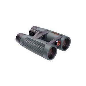 Athlon Optics 8x42 Ares Series Water Proof Roof Prism Binocular with 8.1 Degree Angle of View