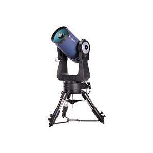 "Meade LX200-ACF 16"" f/10 Advanced Coma-Free Telescope with UHTC Coatings & Super Giant Field Tripod"