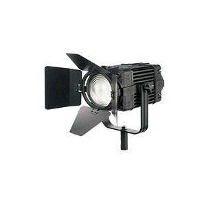 Came-TV Boltzen B-60 Fresnel 60W Fanless Focusable LED Daylight Fixture