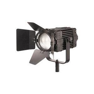Came-TV Boltzen B-60 Fresnel 60W Fanless Focusable LED Bi-Color Fixture