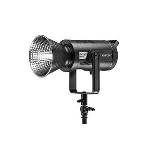 Flashpoint FV150 Hybrid R2 Continuous LED Light and HSS Flash (Godox FV150)