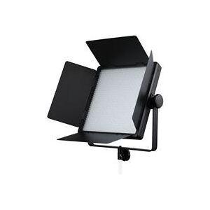 Godox LED1000Bi II Bi-Color 70W LED Video Light