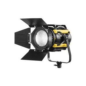 Ikan Stryder SB200 200W Bi-Color Field LED Fresnel Light with DMX Control