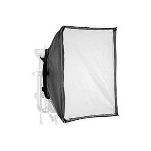 Litepanels Snapbag Softbox for Gemini 1x1 Soft Panel