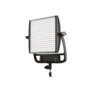 Litepanels Astra 6X 105W Bi-Color LED Panel