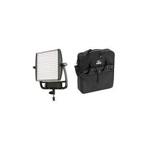 Litepanels Litepanels Astra 6X Bi-Color LED Panel - With Litepanels Transport Case