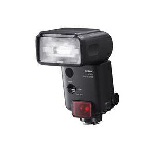Sigma EF-630 Multifunctional External Flash for Nikon