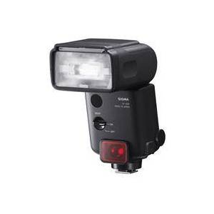 Sigma EF-630 Multifunctional External Flash for Sigma