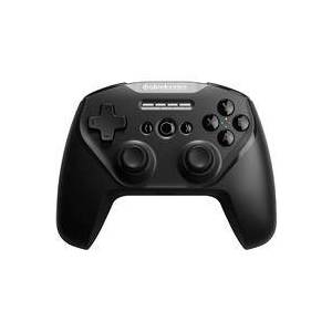 SteelSeries Stratus Duo Windows Android VR Gaming Controller