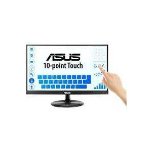 "Asus VT229H 21.5"" Full HD 16:9 Touchscreen IPS LED LCD Monitor"