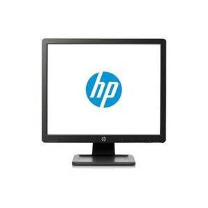 "HP ProDisplay P19A 19"" LED Backlit LCD Monitor"