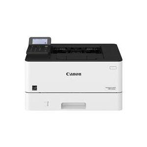 Canon imageClass LBP226dw Wireless Monochrome Mobile Ready Duplex Laser Printer