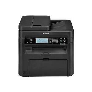 Canon imageCLASS MF236N All-in-One Monochrome Laser Printer