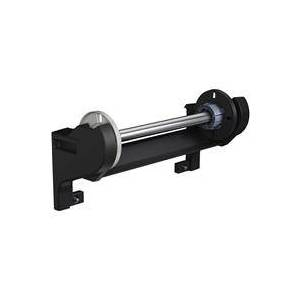 Epson Roll Media Adapter for the SureColor P800 Printer