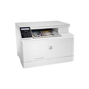 HP Color LaserJet Pro MFP M182nw Wireless Duplex Laser Printer