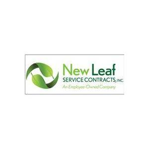 New Leaf 5 Year Computer Peripheral Service Plan for Products Retailing up to $250.00