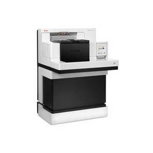 Kodak i5850 - Document scanner - Duplex - 12x181in-600 dpi x 600 dpi - up to 210 ppm (mono) / up to 210 ppm (color) - ADF ( 750 sheets ) - USB 2.0