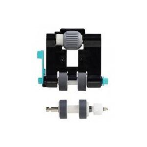 Panasonic KV-SS061 Roller Exchange Kit for KV-S1027C & KV-S1057C Scanners