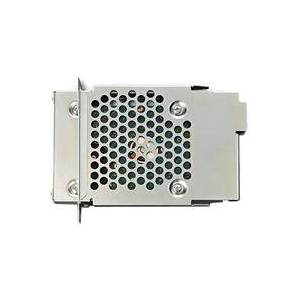 Epson Internal 320GB Print Server for SureColor T-Series Printers