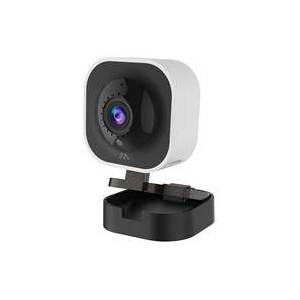 Momentum Codi 2K HD Indoor Wi-Fi Smart Home Security Camera