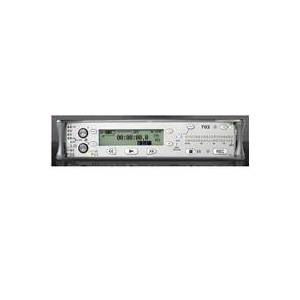 Sound Devices Sound Devices 702 2-Channel Portable High-Resolution Digital Audio Recorder