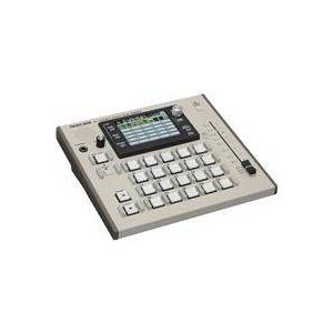 Tascam RC-HS20PD Remote Control for HS-2 and HS-8 Recorders