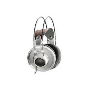 AKG Acoustics K-701 Premium Reference Class Open-back Dynamic Headphones with Flat-wire Technology